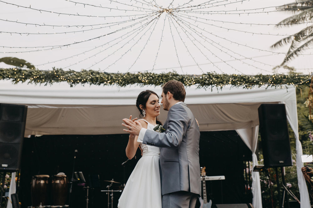 Michelle-Agurto-Fotografia-Bodas-Ecuador-Destination-Wedding-Photographer-Sol-Matthias-291.JPG