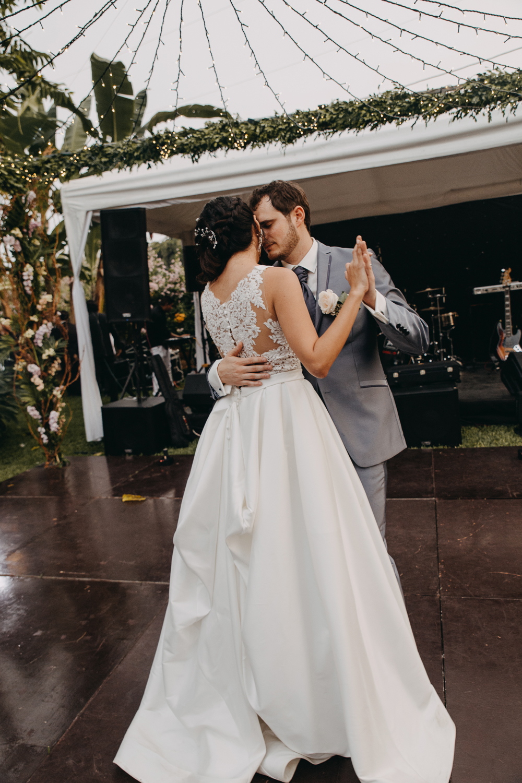 Michelle-Agurto-Fotografia-Bodas-Ecuador-Destination-Wedding-Photographer-Sol-Matthias-293.JPG