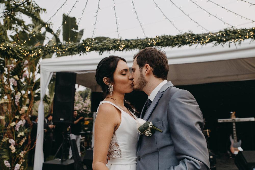 Michelle-Agurto-Fotografia-Bodas-Ecuador-Destination-Wedding-Photographer-Sol-Matthias-295.JPG