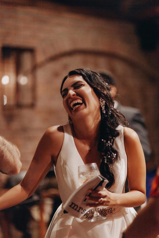 Michelle-Agurto-Fotografia-Bodas-Ecuador-Destination-Wedding-Photographer-Sol-Matthias-323.JPG