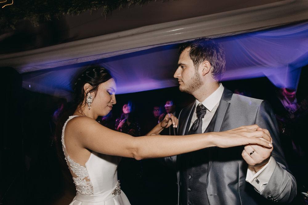 Michelle-Agurto-Fotografia-Bodas-Ecuador-Destination-Wedding-Photographer-Sol-Matthias-354.JPG