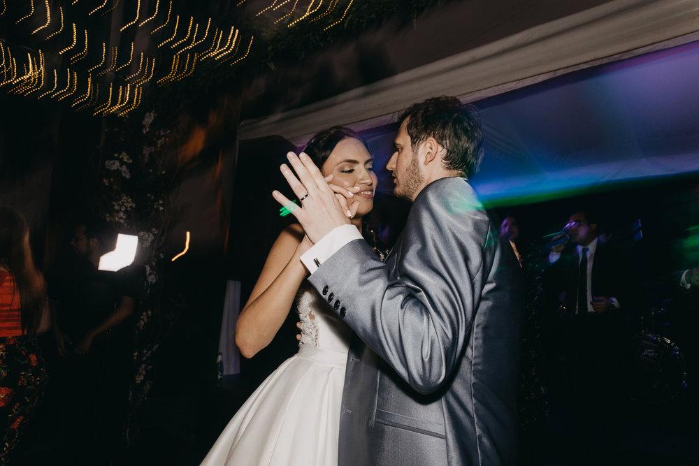 Michelle-Agurto-Fotografia-Bodas-Ecuador-Destination-Wedding-Photographer-Sol-Matthias-358.JPG