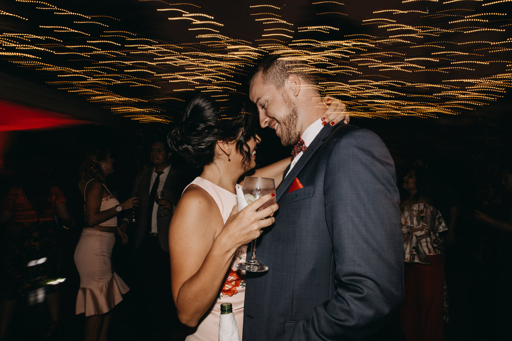 Michelle-Agurto-Fotografia-Bodas-Ecuador-Destination-Wedding-Photographer-Sol-Matthias-364.JPG