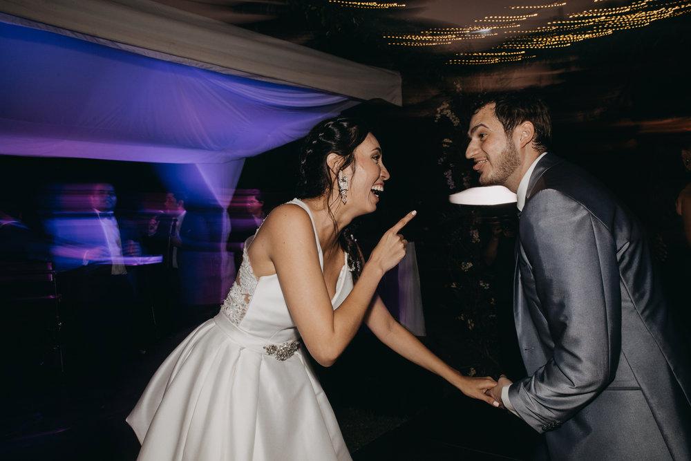 Michelle-Agurto-Fotografia-Bodas-Ecuador-Destination-Wedding-Photographer-Sol-Matthias-365.JPG