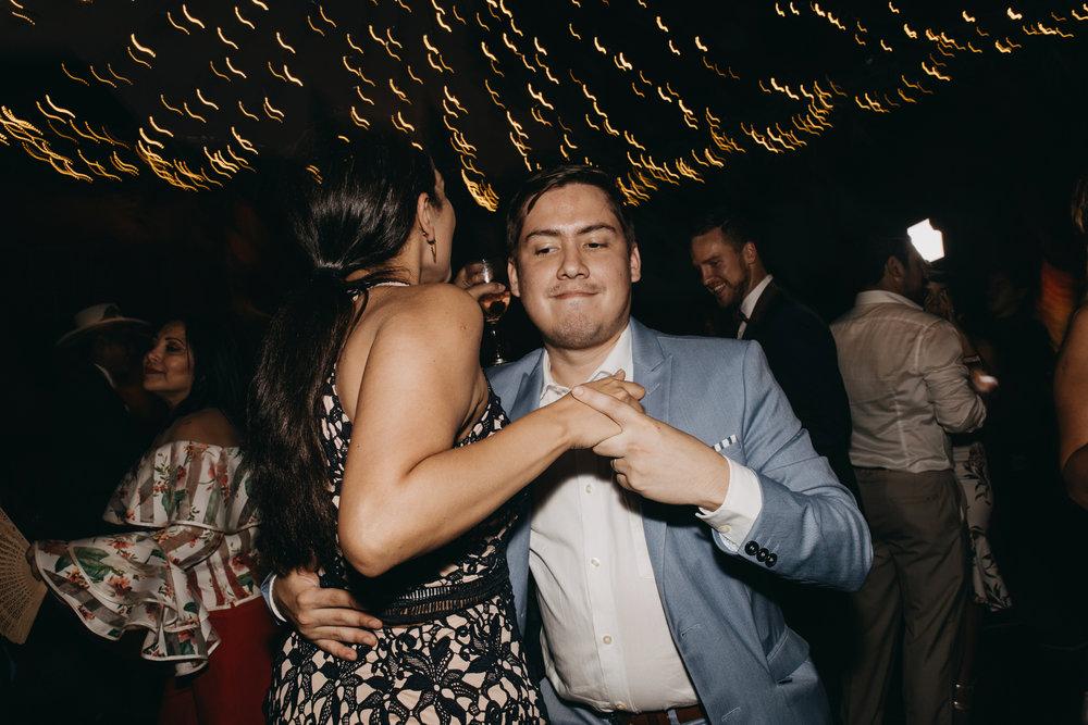 Michelle-Agurto-Fotografia-Bodas-Ecuador-Destination-Wedding-Photographer-Sol-Matthias-366.JPG
