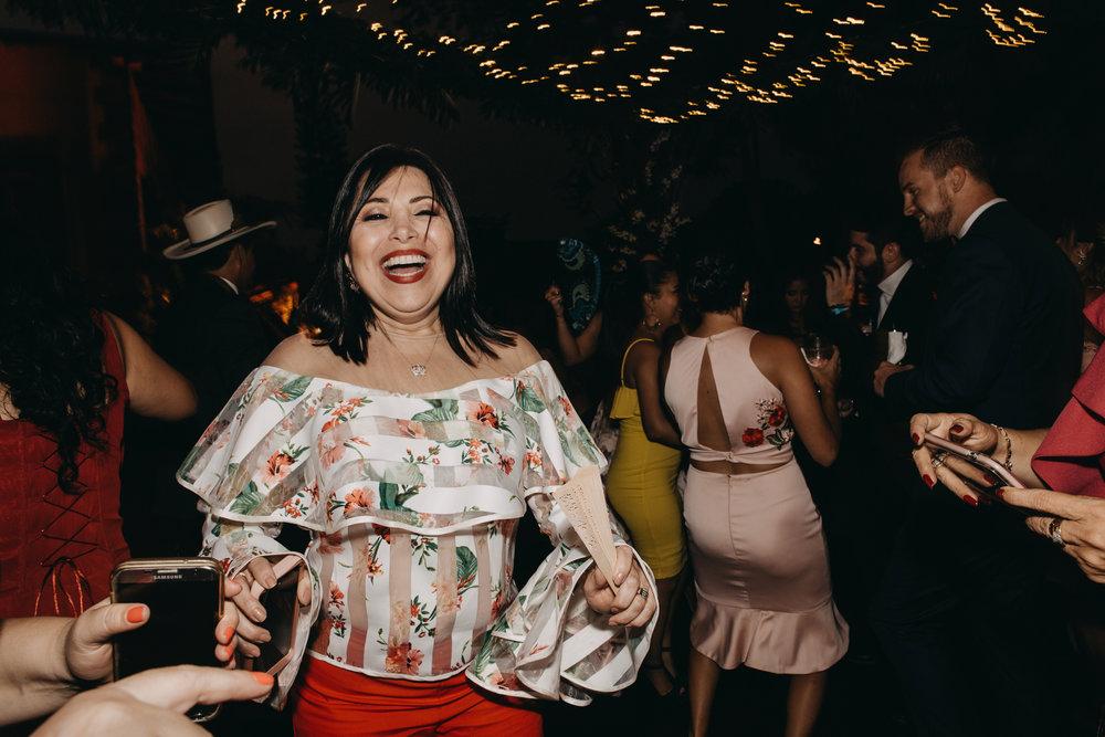 Michelle-Agurto-Fotografia-Bodas-Ecuador-Destination-Wedding-Photographer-Sol-Matthias-367.JPG