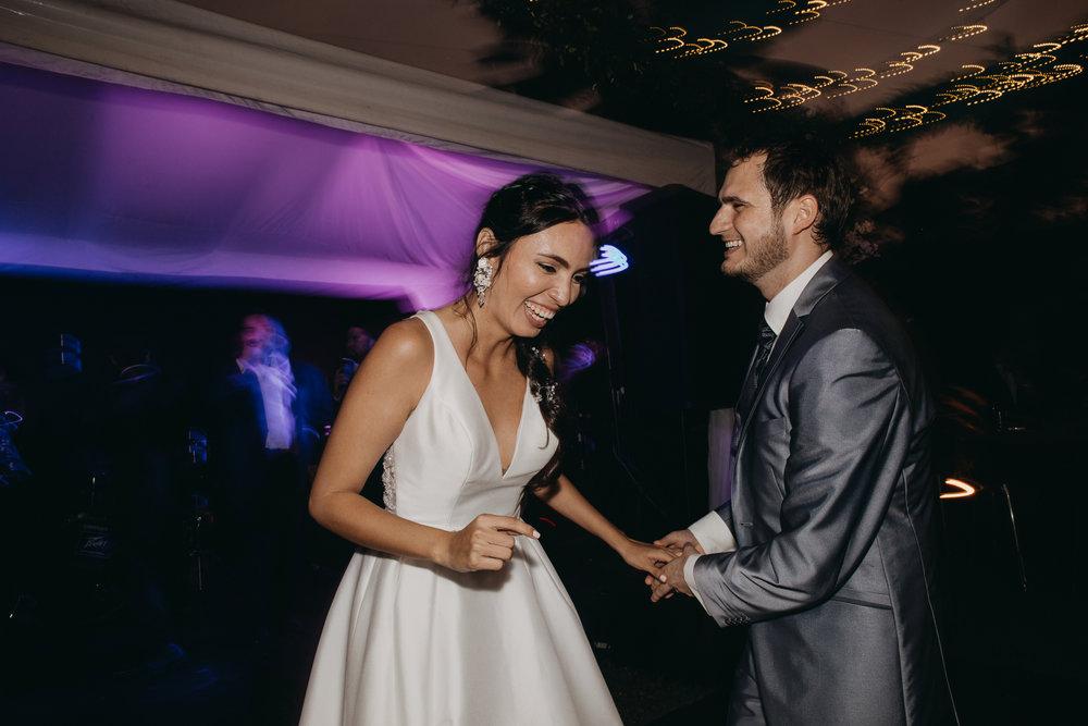 Michelle-Agurto-Fotografia-Bodas-Ecuador-Destination-Wedding-Photographer-Sol-Matthias-369.JPG