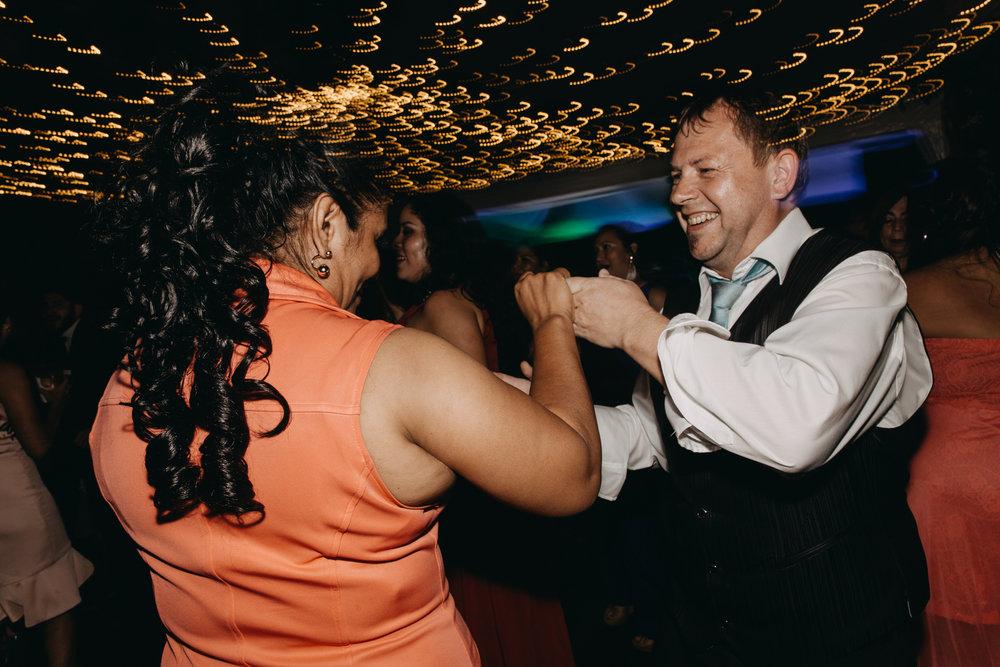 Michelle-Agurto-Fotografia-Bodas-Ecuador-Destination-Wedding-Photographer-Sol-Matthias-370.JPG