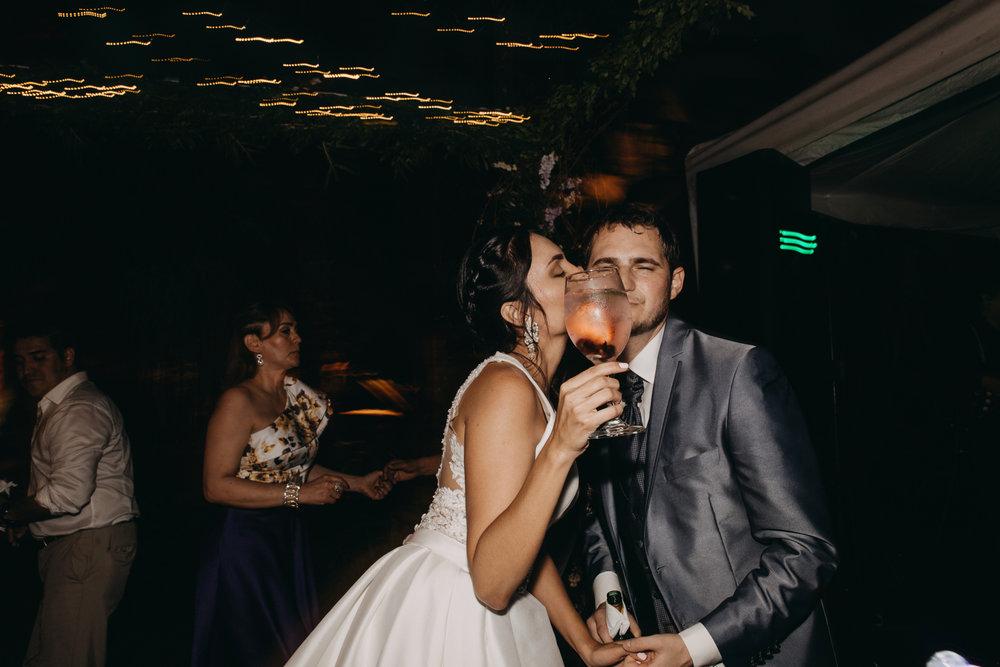 Michelle-Agurto-Fotografia-Bodas-Ecuador-Destination-Wedding-Photographer-Sol-Matthias-376.JPG