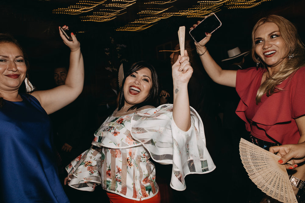 Michelle-Agurto-Fotografia-Bodas-Ecuador-Destination-Wedding-Photographer-Sol-Matthias-377.JPG