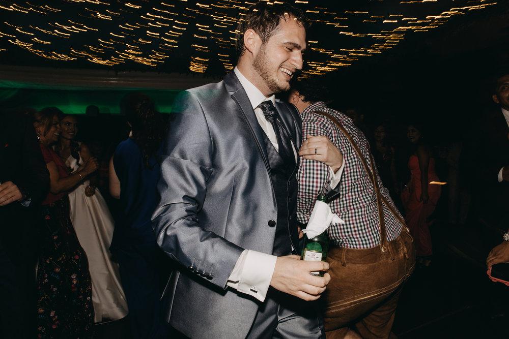 Michelle-Agurto-Fotografia-Bodas-Ecuador-Destination-Wedding-Photographer-Sol-Matthias-379.JPG