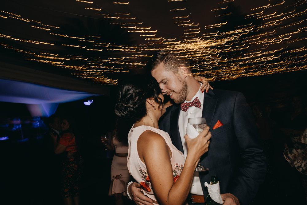 Michelle-Agurto-Fotografia-Bodas-Ecuador-Destination-Wedding-Photographer-Sol-Matthias-383.JPG
