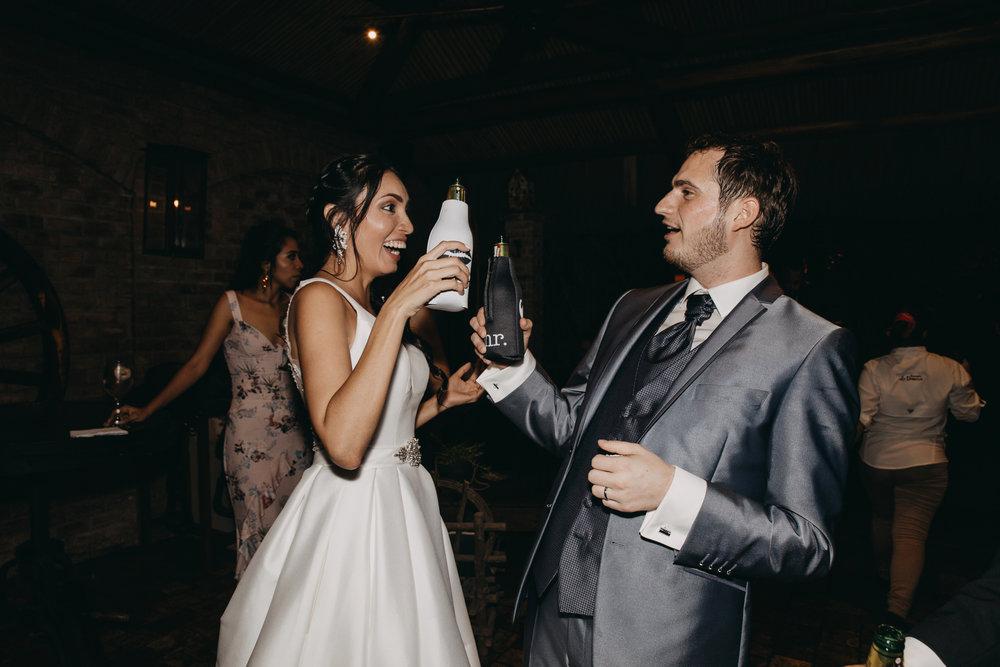 Michelle-Agurto-Fotografia-Bodas-Ecuador-Destination-Wedding-Photographer-Sol-Matthias-396.JPG