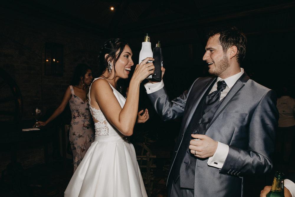 Michelle-Agurto-Fotografia-Bodas-Ecuador-Destination-Wedding-Photographer-Sol-Matthias-397.JPG