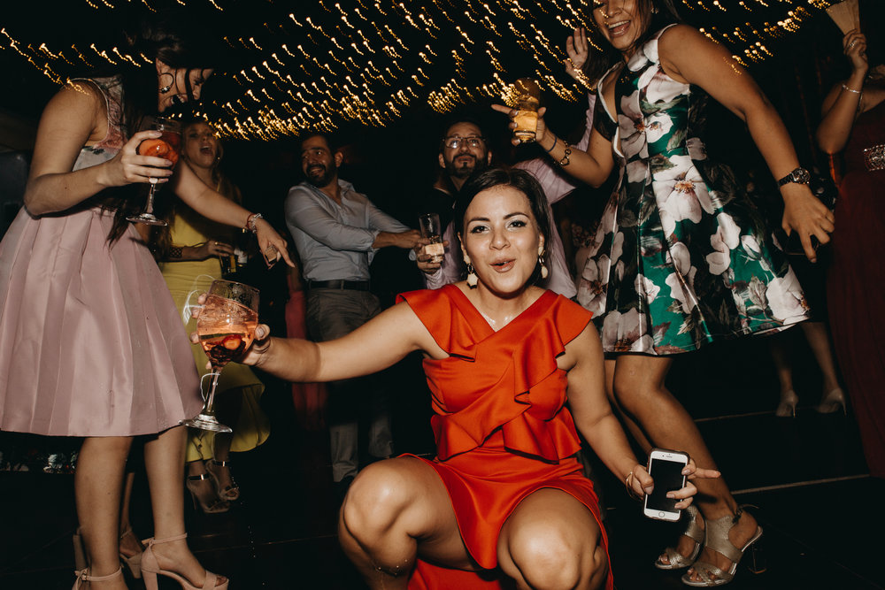 Michelle-Agurto-Fotografia-Bodas-Ecuador-Destination-Wedding-Photographer-Sol-Matthias-399.JPG