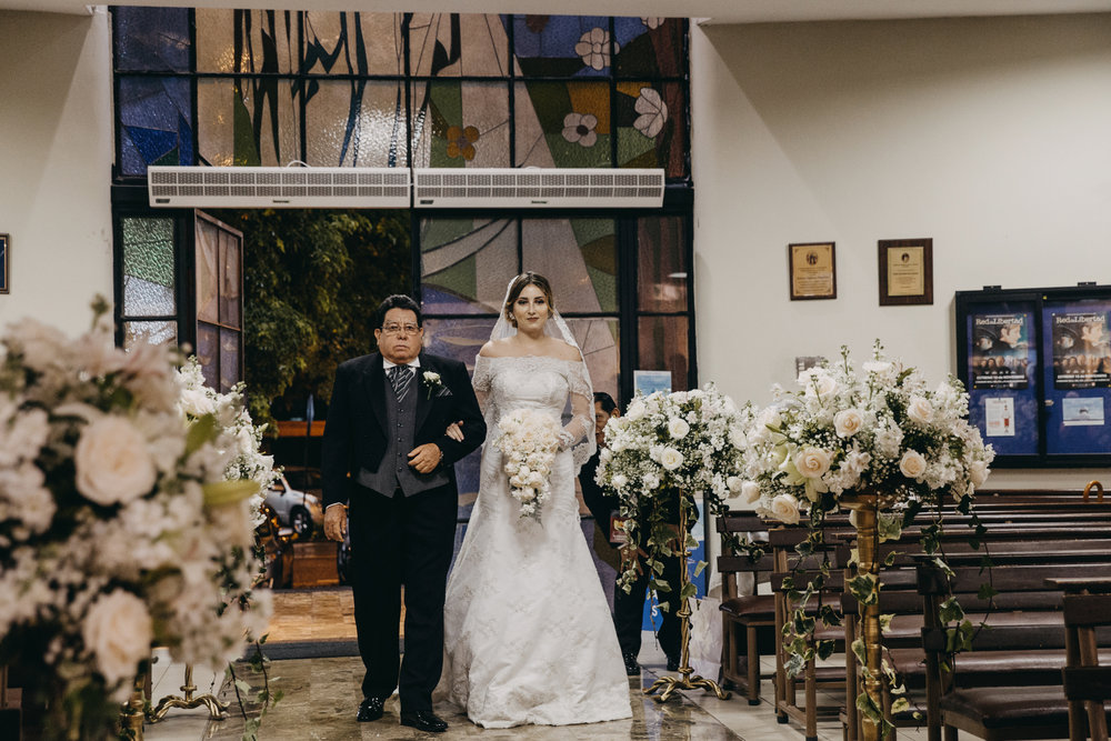 Michelle-Agurto-Fotografia-Bodas-Ecuador-Destination-Wedding-Photographer-Vicky-Javier-48.JPG