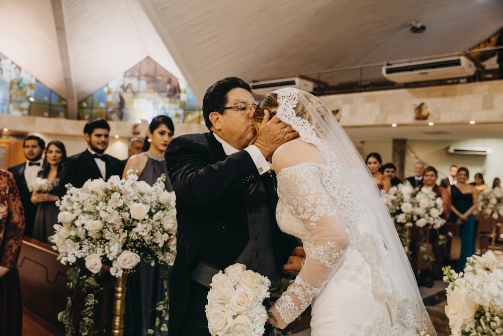 Michelle-Agurto-Fotografia-Bodas-Ecuador-Destination-Wedding-Photographer-Vicky-Javier-54.JPG