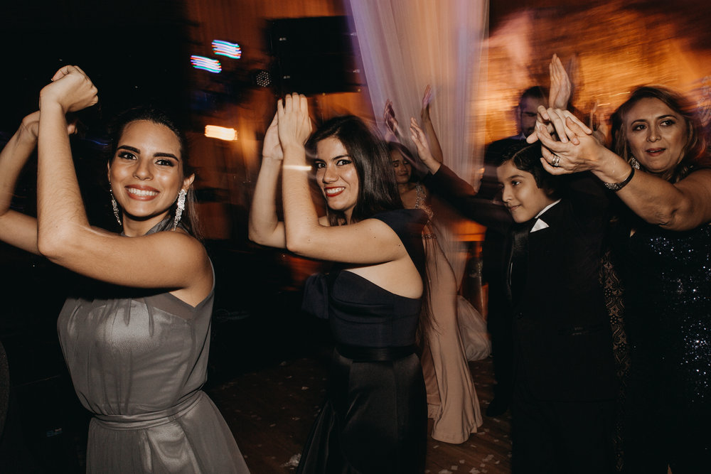 Michelle-Agurto-Fotografia-Bodas-Ecuador-Destination-Wedding-Photographer-Vicky-Javier-229.JPG