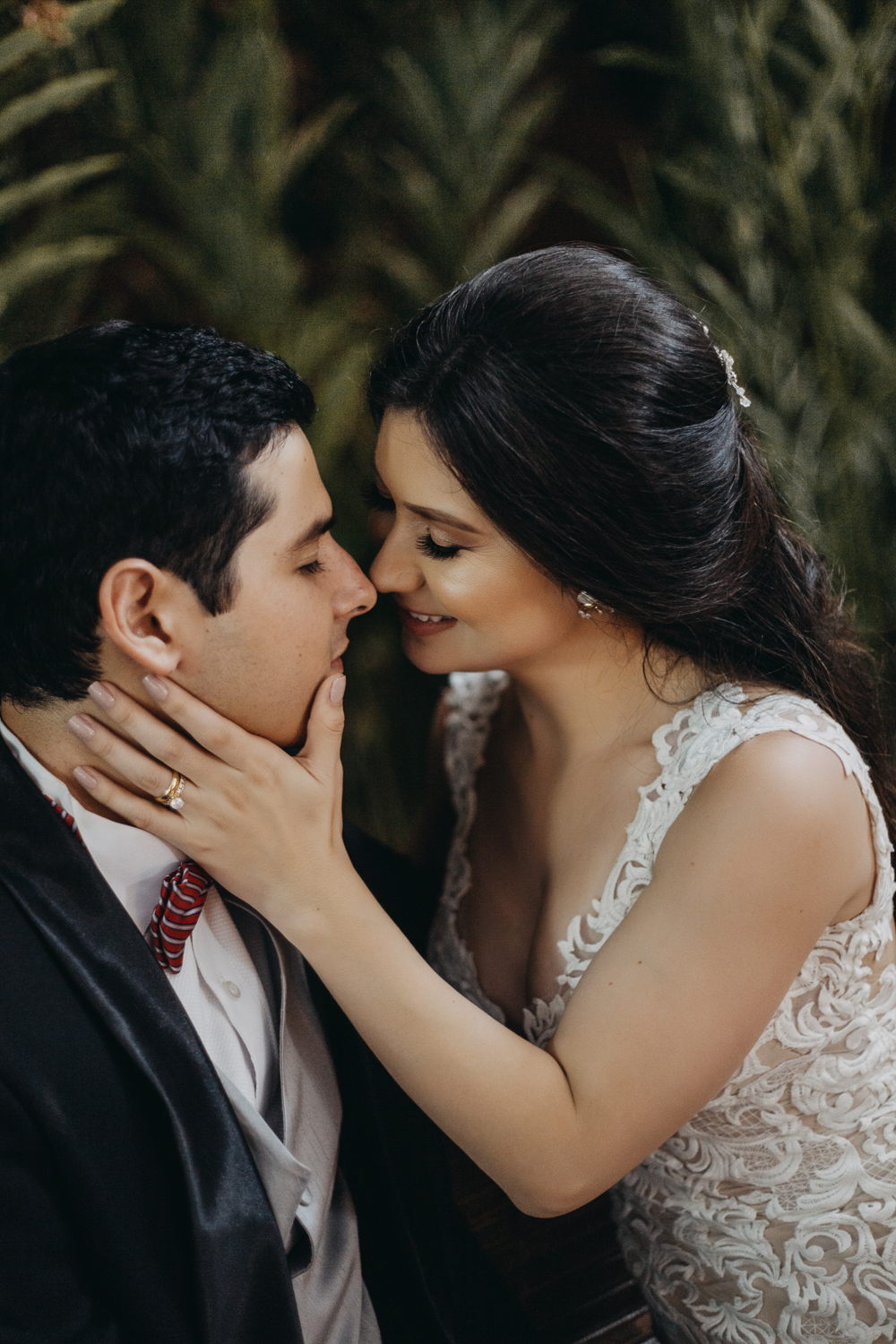 Michelle-Agurto-Fotografia-Bodas-Ecuador-Destination-Wedding-Photographer-Alysson-Tito-87.JPG