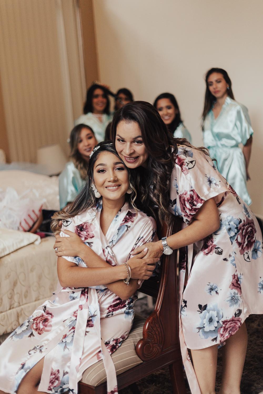 Michelle-Agurto-Fotografia-Bodas-Ecuador-Destination-Wedding-Photographer-Ecuador-Johanna-Eduardo-10.JPG