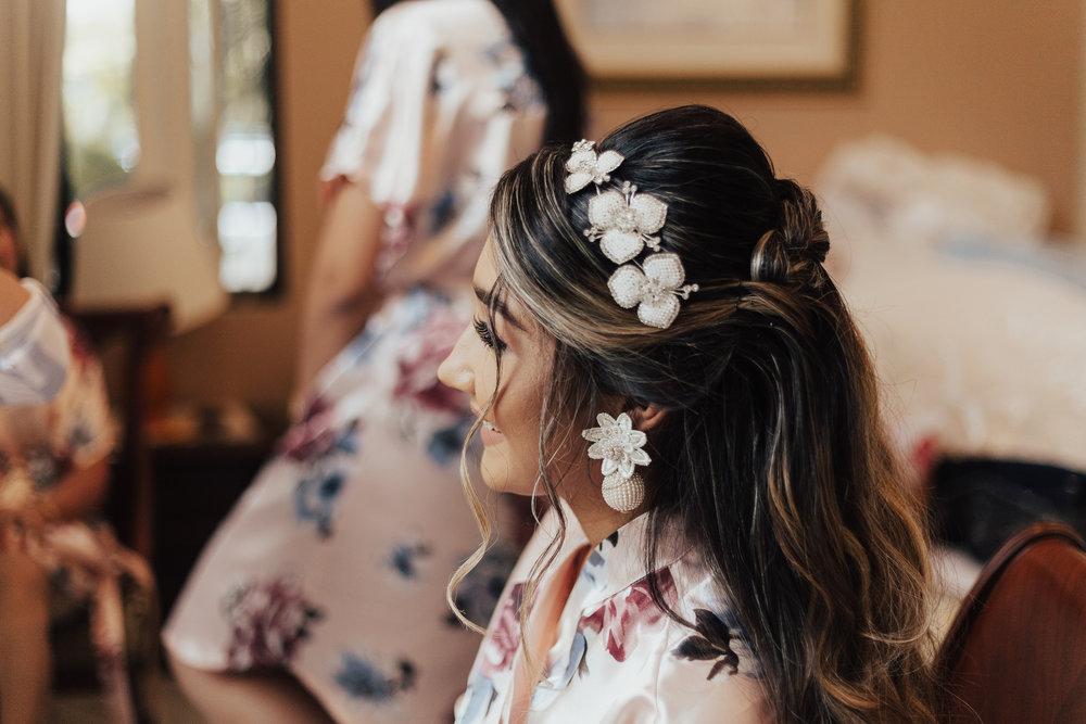 Michelle-Agurto-Fotografia-Bodas-Ecuador-Destination-Wedding-Photographer-Ecuador-Johanna-Eduardo-11.JPG