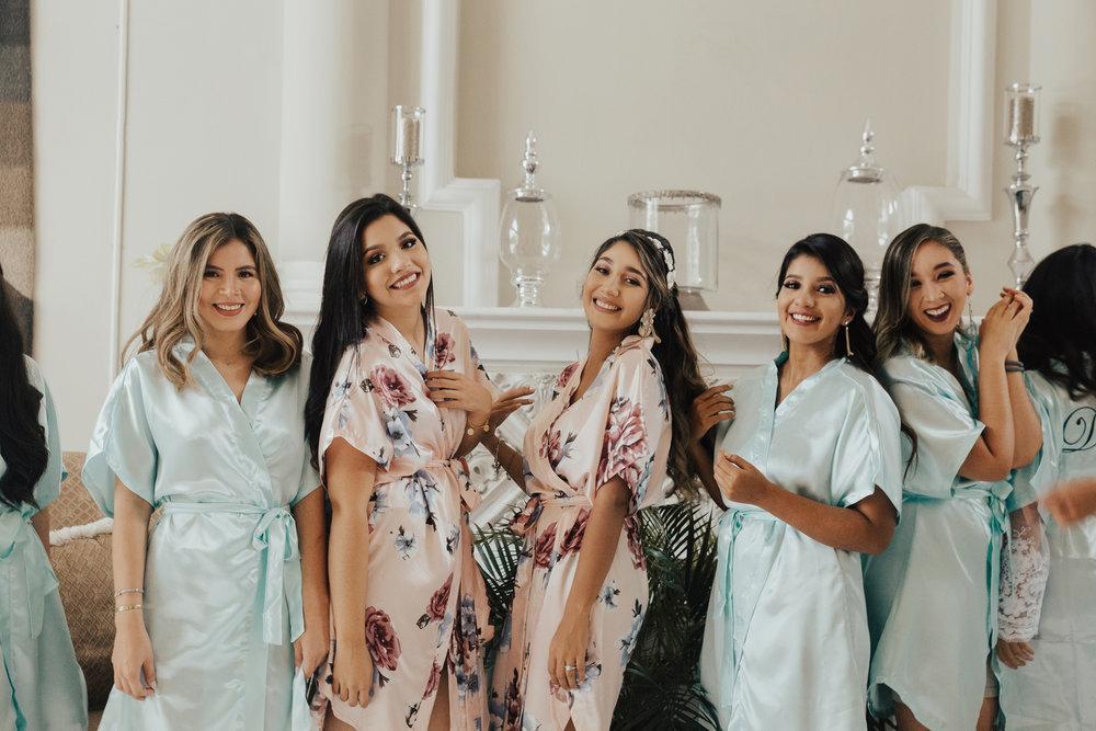 Michelle-Agurto-Fotografia-Bodas-Ecuador-Destination-Wedding-Photographer-Ecuador-Johanna-Eduardo-15.JPG