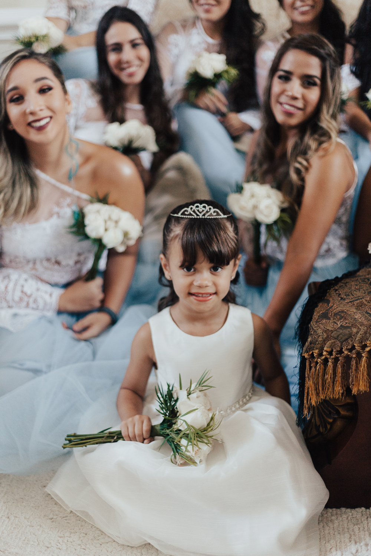 Michelle-Agurto-Fotografia-Bodas-Ecuador-Destination-Wedding-Photographer-Ecuador-Johanna-Eduardo-19.JPG