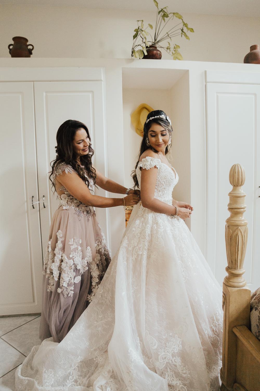 Michelle-Agurto-Fotografia-Bodas-Ecuador-Destination-Wedding-Photographer-Ecuador-Johanna-Eduardo-25.JPG
