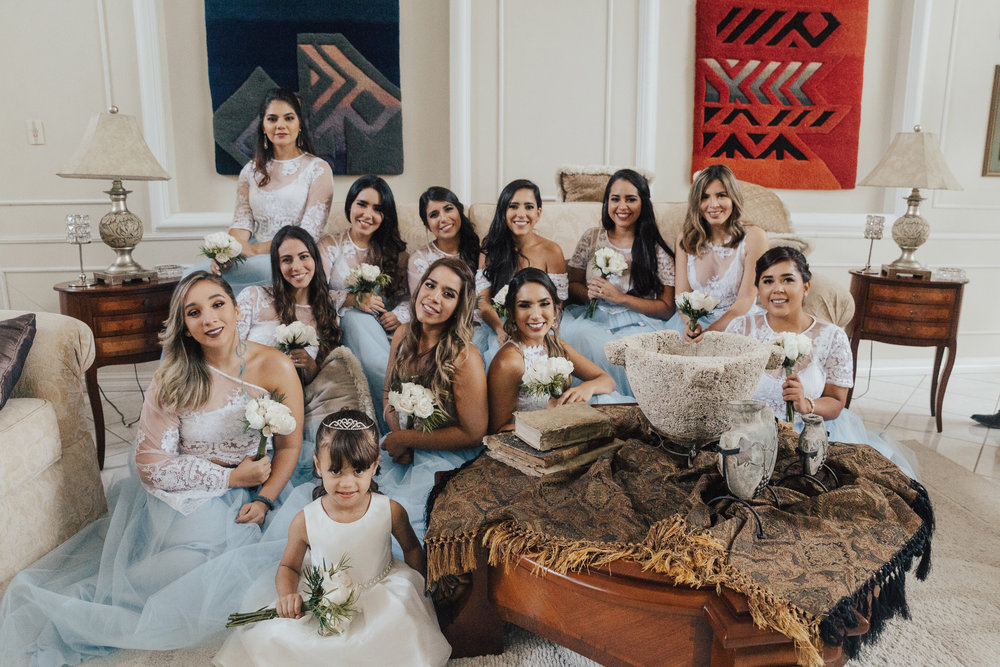 Michelle-Agurto-Fotografia-Bodas-Ecuador-Destination-Wedding-Photographer-Ecuador-Johanna-Eduardo-20.JPG