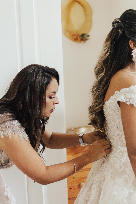 Michelle-Agurto-Fotografia-Bodas-Ecuador-Destination-Wedding-Photographer-Ecuador-Johanna-Eduardo-26.JPG