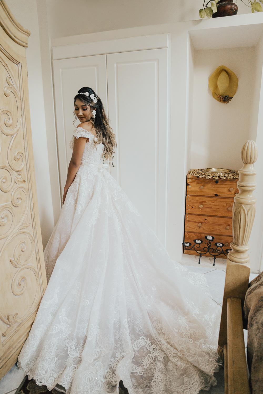 Michelle-Agurto-Fotografia-Bodas-Ecuador-Destination-Wedding-Photographer-Ecuador-Johanna-Eduardo-29.JPG