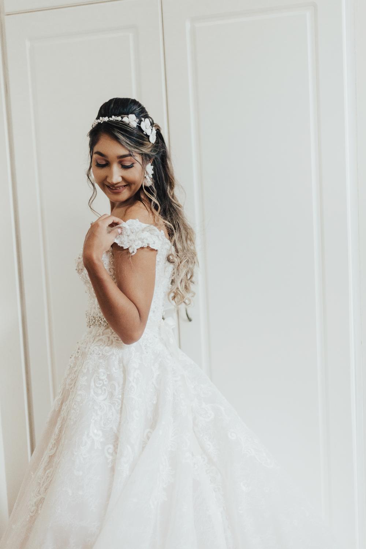 Michelle-Agurto-Fotografia-Bodas-Ecuador-Destination-Wedding-Photographer-Ecuador-Johanna-Eduardo-32.JPG