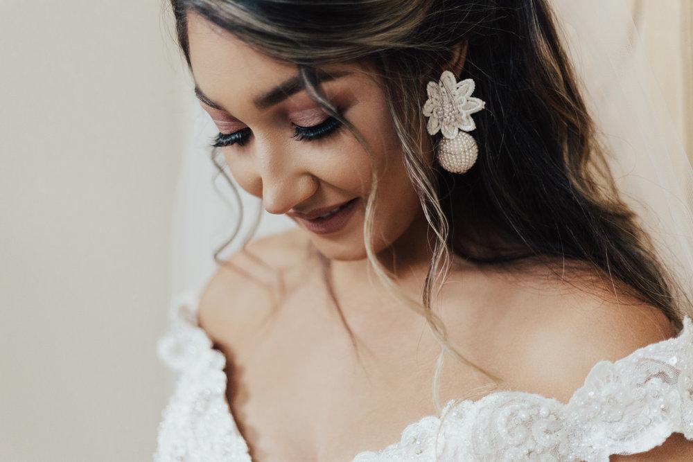 Michelle-Agurto-Fotografia-Bodas-Ecuador-Destination-Wedding-Photographer-Ecuador-Johanna-Eduardo-34.JPG