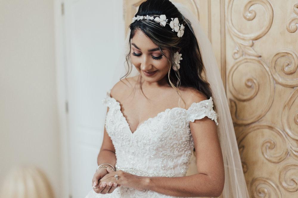 Michelle-Agurto-Fotografia-Bodas-Ecuador-Destination-Wedding-Photographer-Ecuador-Johanna-Eduardo-35.JPG