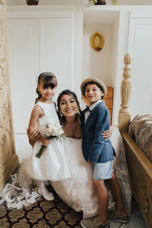 Michelle-Agurto-Fotografia-Bodas-Ecuador-Destination-Wedding-Photographer-Ecuador-Johanna-Eduardo-42.JPG