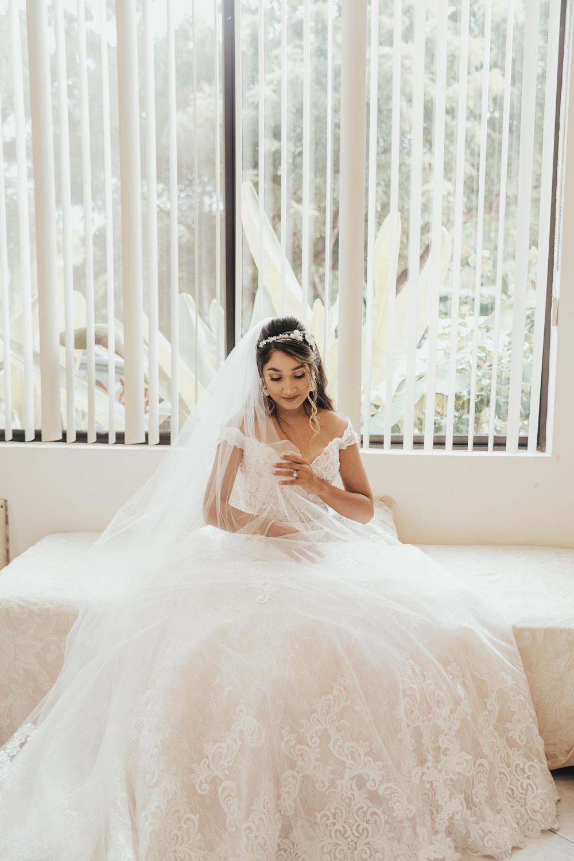 Michelle-Agurto-Fotografia-Bodas-Ecuador-Destination-Wedding-Photographer-Ecuador-Johanna-Eduardo-44.JPG