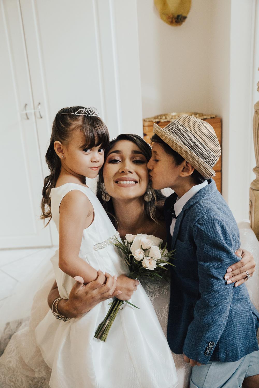 Michelle-Agurto-Fotografia-Bodas-Ecuador-Destination-Wedding-Photographer-Ecuador-Johanna-Eduardo-43.JPG
