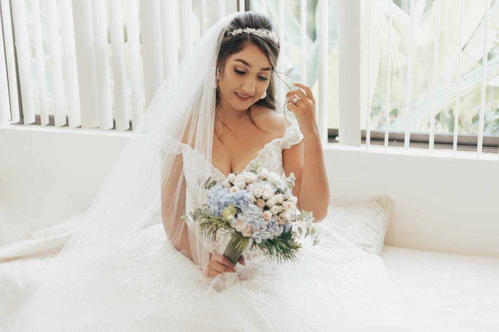 Michelle-Agurto-Fotografia-Bodas-Ecuador-Destination-Wedding-Photographer-Ecuador-Johanna-Eduardo-45.JPG