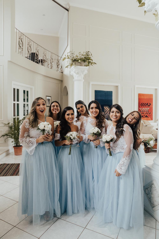 Michelle-Agurto-Fotografia-Bodas-Ecuador-Destination-Wedding-Photographer-Ecuador-Johanna-Eduardo-56.JPG