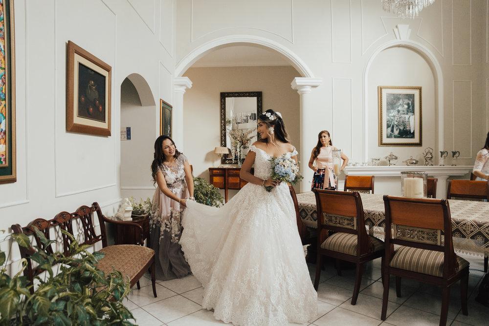 Michelle-Agurto-Fotografia-Bodas-Ecuador-Destination-Wedding-Photographer-Ecuador-Johanna-Eduardo-55.JPG