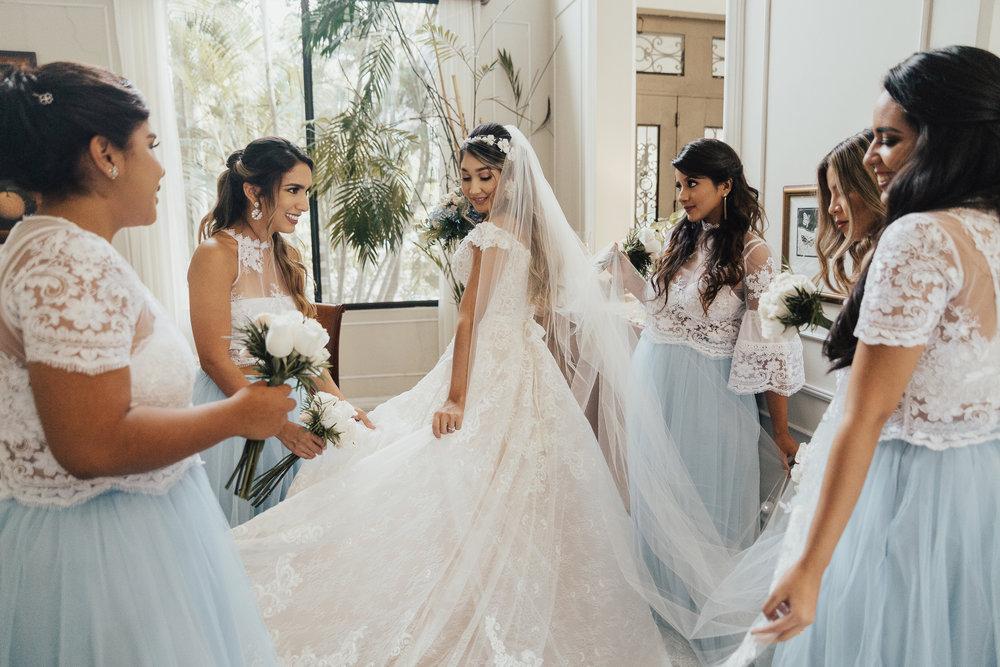 Michelle-Agurto-Fotografia-Bodas-Ecuador-Destination-Wedding-Photographer-Ecuador-Johanna-Eduardo-59.JPG