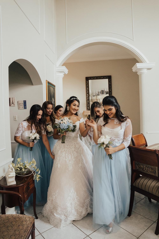 Michelle-Agurto-Fotografia-Bodas-Ecuador-Destination-Wedding-Photographer-Ecuador-Johanna-Eduardo-63.JPG