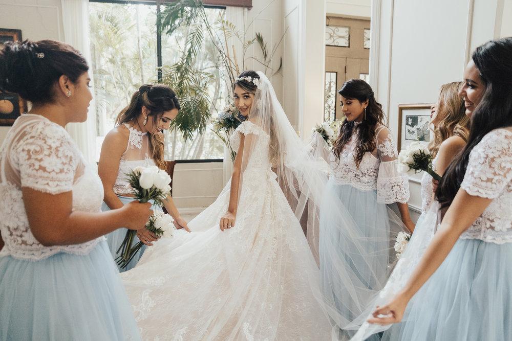 Michelle-Agurto-Fotografia-Bodas-Ecuador-Destination-Wedding-Photographer-Ecuador-Johanna-Eduardo-61.JPG