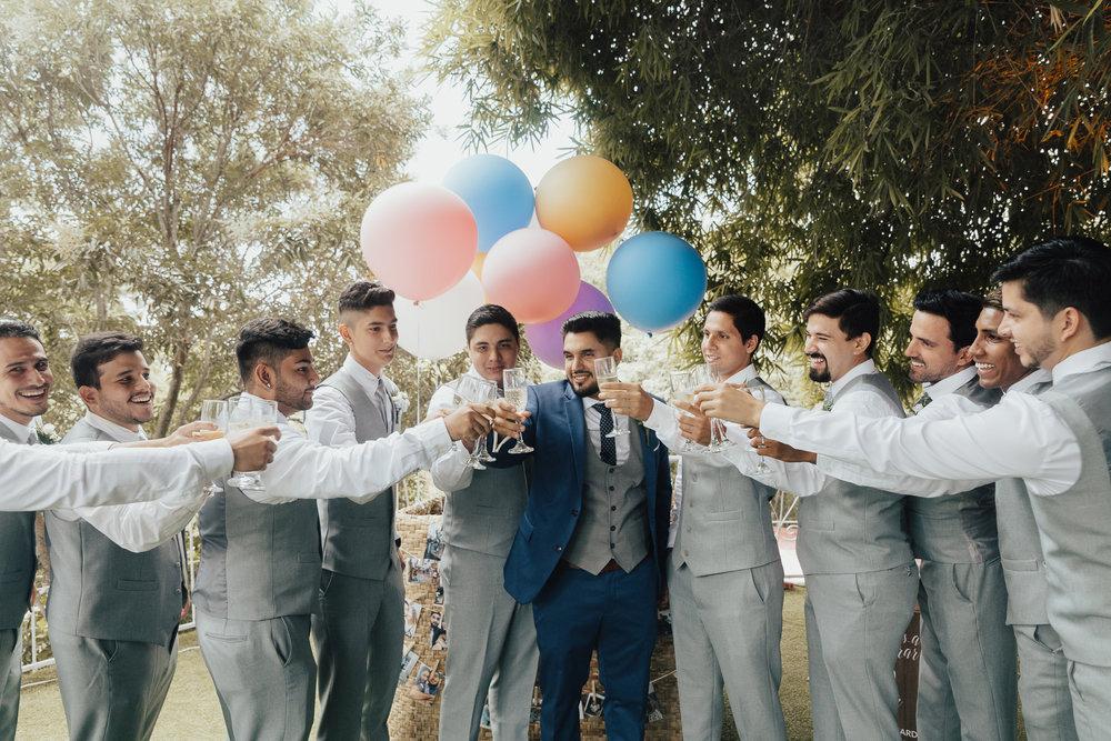Michelle-Agurto-Fotografia-Bodas-Ecuador-Destination-Wedding-Photographer-Ecuador-Johanna-Eduardo-70.JPG