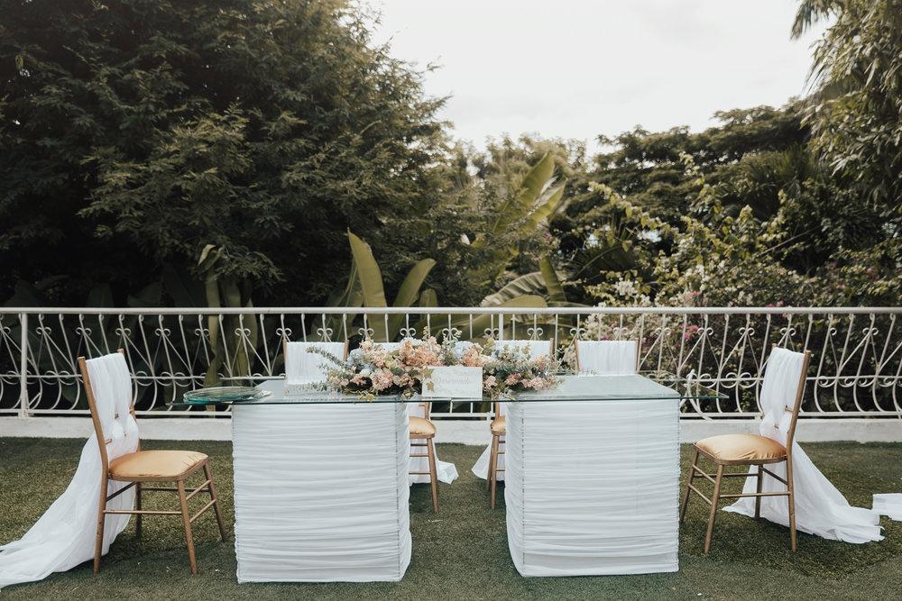 Michelle-Agurto-Fotografia-Bodas-Ecuador-Destination-Wedding-Photographer-Ecuador-Johanna-Eduardo-78.JPG