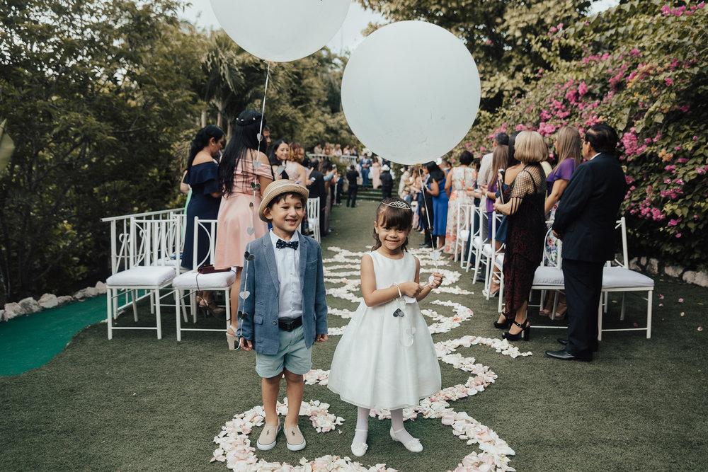 Michelle-Agurto-Fotografia-Bodas-Ecuador-Destination-Wedding-Photographer-Ecuador-Johanna-Eduardo-82.JPG