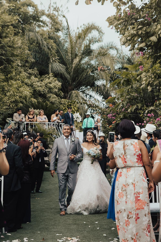 Michelle-Agurto-Fotografia-Bodas-Ecuador-Destination-Wedding-Photographer-Ecuador-Johanna-Eduardo-98.JPG