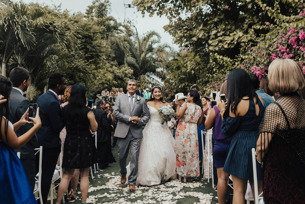 Michelle-Agurto-Fotografia-Bodas-Ecuador-Destination-Wedding-Photographer-Ecuador-Johanna-Eduardo-101.JPG