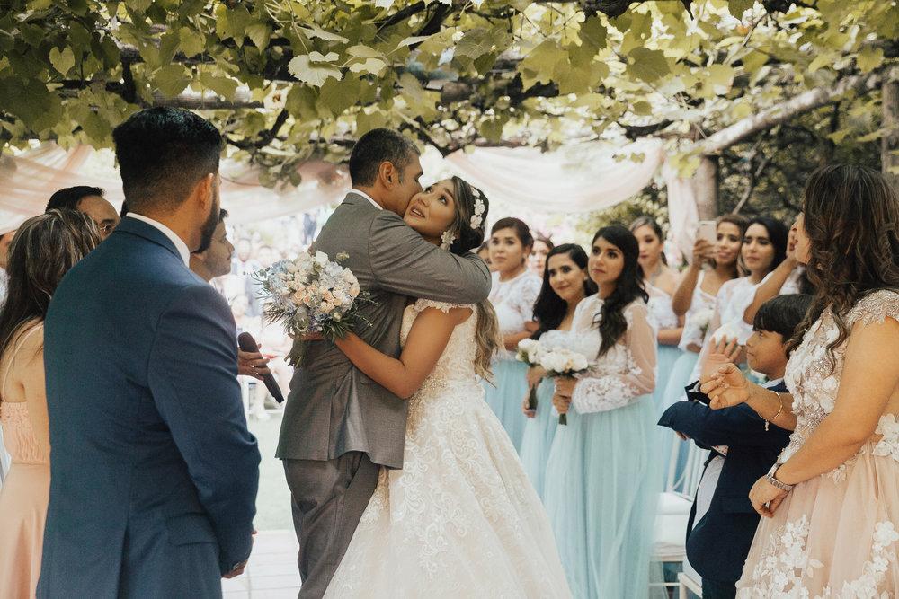 Michelle-Agurto-Fotografia-Bodas-Ecuador-Destination-Wedding-Photographer-Ecuador-Johanna-Eduardo-103.JPG