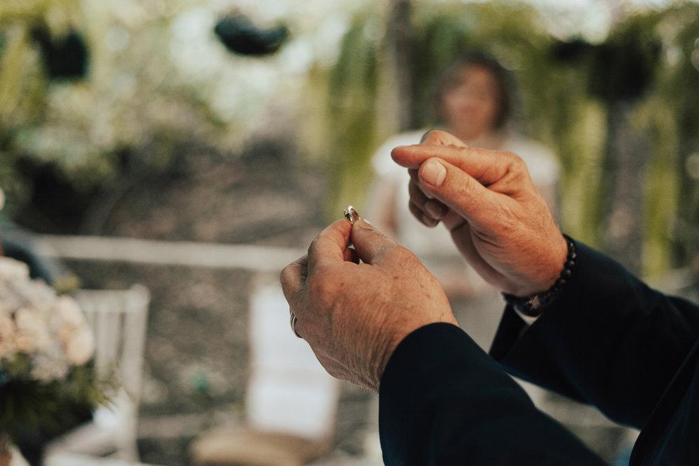 Michelle-Agurto-Fotografia-Bodas-Ecuador-Destination-Wedding-Photographer-Ecuador-Johanna-Eduardo-107.JPG